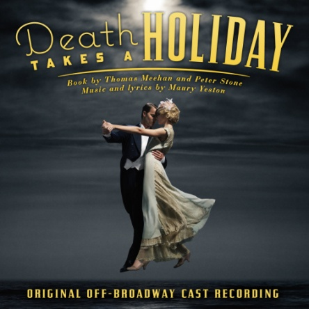 death_takes_a_holiday_high-res_cover1