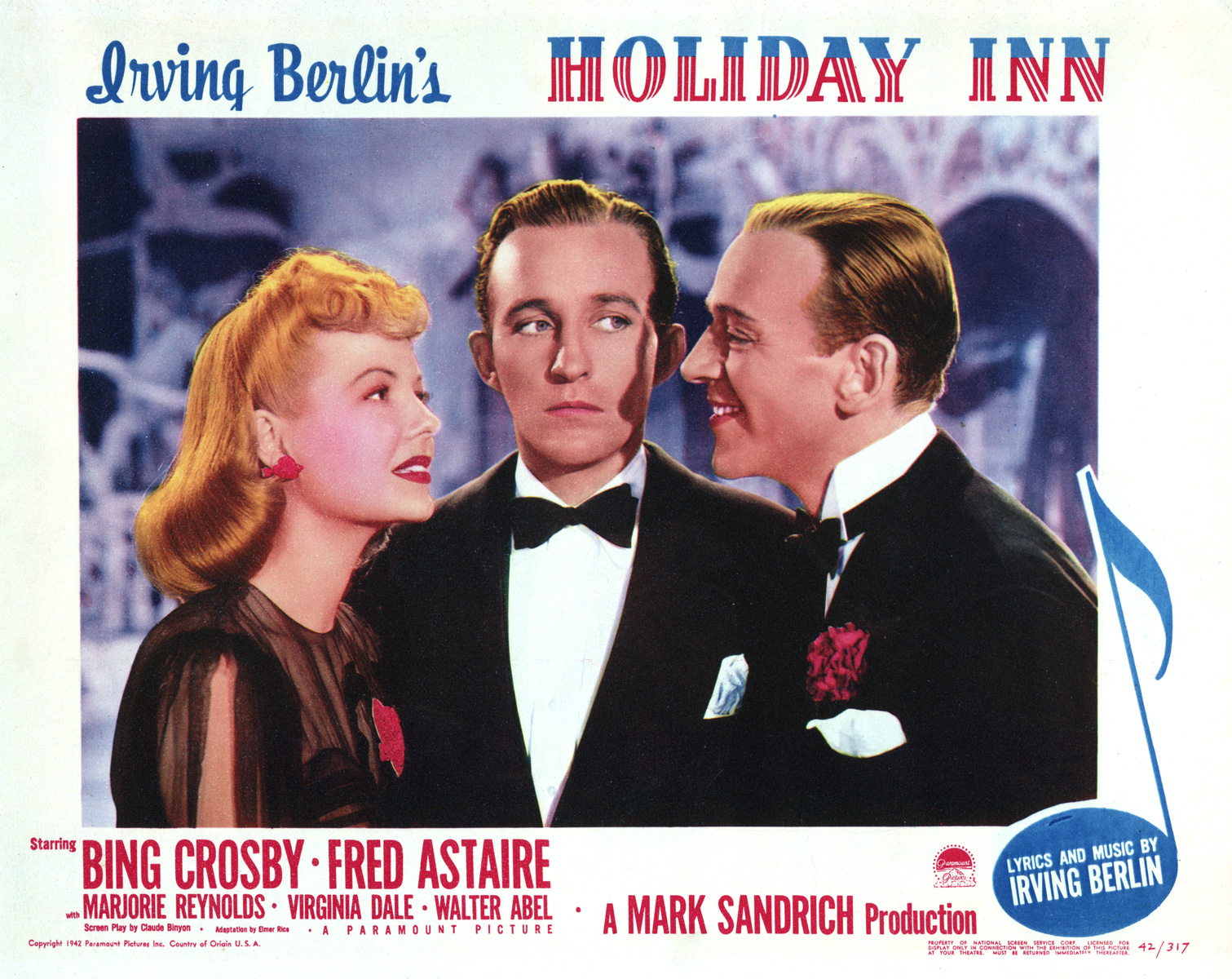 whitexmas-holidayinn_1942