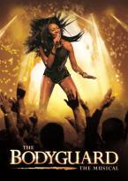 The-Bodyguard-8383