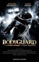 The_Bodyguard_musical